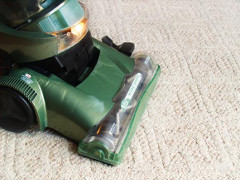 Dry Carpet Cleaning Ruislip