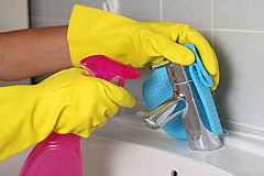 House Cleaning Ruislip