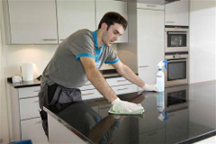 Kitchen Cleaning Ruislip