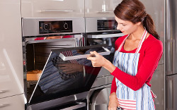 Oven Cleaning Ruislip