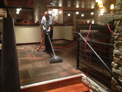Restaurant Cleaning Ruislip