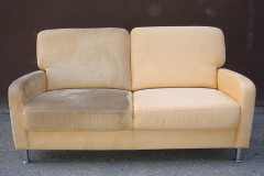 Upholstery Cleaning Ruislip